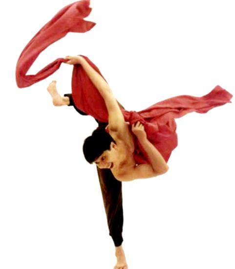 北京舞蹈学院中国舞考级童星培训基地参加参加春晚我来了-七彩星球环球春晚全国展演名单