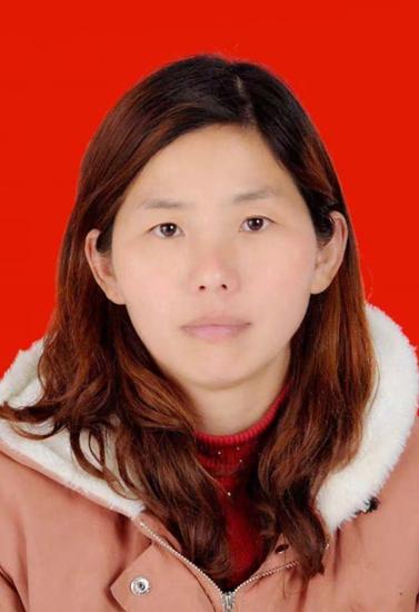 刘春娥老师201903255