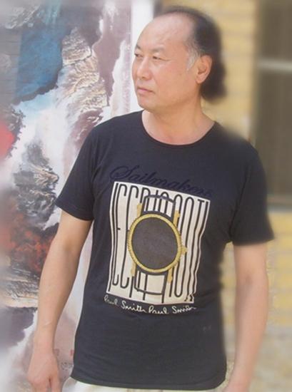 三晖楼王湛被第九届CCTV全国才艺电视大赛组委会邀请为嘉宾评委